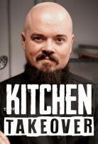 Watch Movie Kitchen Takeover - Season 1