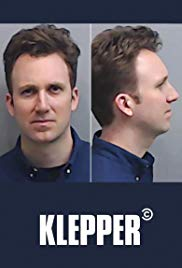 Watch Movie Klepper - Season 1