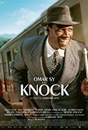 Watch Movie Knock