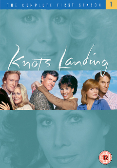 Watch Movie Knots Landing - Season 7