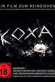 Watch Movie Koxa