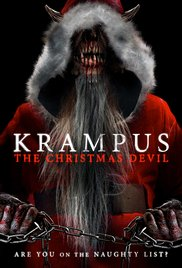 Watch Movie Krampus The Christmas Devil