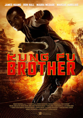 Watch Movie Kung Fu Brother