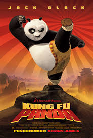 Watch Movie Kung Fu Panda