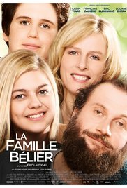 Watch Movie La famille Bélier