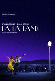 Watch Movie La La Land