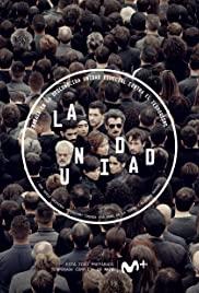 Watch Movie La Unidad - Season 1