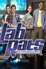 Watch Movie Lab Rats - Season 1