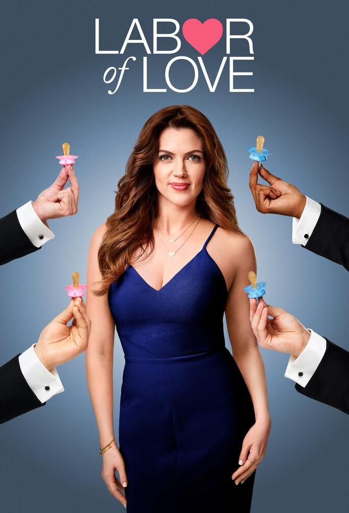 Watch Movie Labor of Love - Season 1