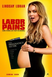 Watch Movie Labor Pains