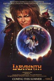 Watch Movie Labyrinth