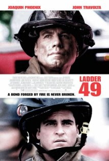 Watch Movie Ladder 49