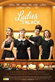 Watch Movie Ladies in Black
