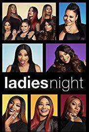 Watch Movie Ladies Night - Season 1