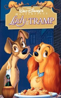 Watch Movie Lady and the Tramp