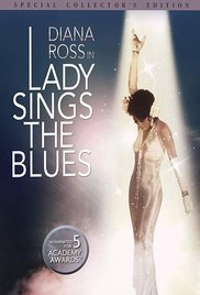 Watch Movie Lady Sings the Blues