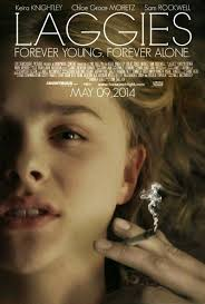 Watch Movie Laggies