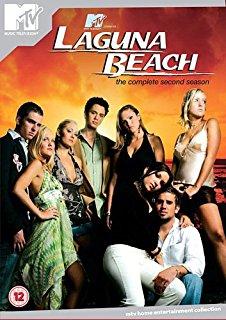 Watch Movie Laguna Beach - Season 02