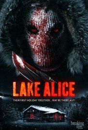 Watch Movie Lake Alice