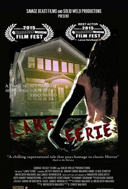 Watch Movie Lake Eerie