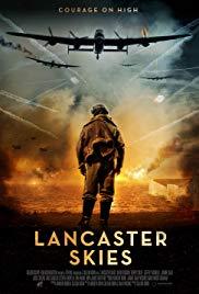 Watch Movie Lancaster Skies