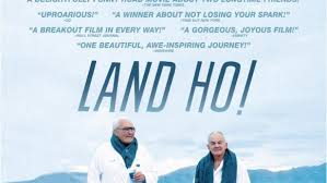 Watch Movie Land Ho!