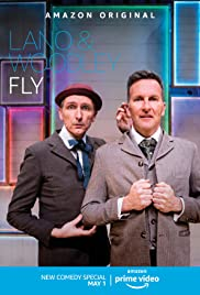 Watch Movie Lano & Woodley: Fly