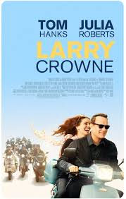 Watch Movie Larry Crowne