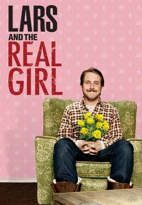 Watch Movie Lars and the Real Girl