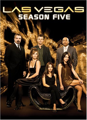 Watch Movie Las Vegas - Season 1