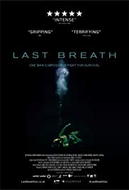 Watch Movie Last Breath