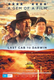 Watch Movie Last Cab to Darwin