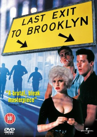 Watch Movie Last Exit To Brooklyn