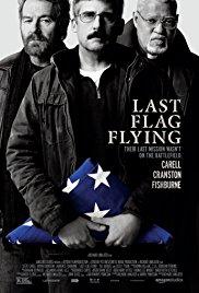 Watch Movie Last Flag Flying