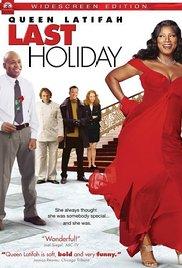 Watch Movie Last Holiday