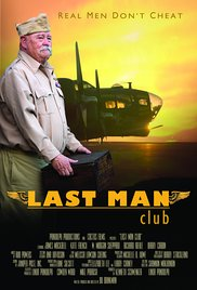Watch Movie  Last Man Club