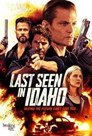 Watch Movie Last Seen in Idaho