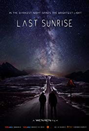 Watch Movie Last Sunrise