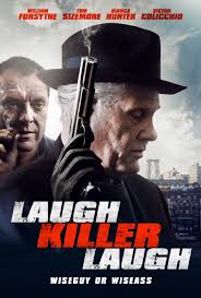 Watch Movie Laugh Killer Laugh