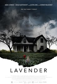 Watch Movie Lavender