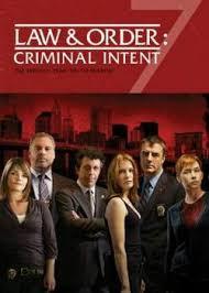 Watch Movie Law & Order: Criminal Intent season 2