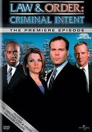 Watch Movie Law & Order: Criminal Intent season 8