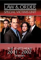 Watch Movie Law & Order: Special Victims Unit - Season 14