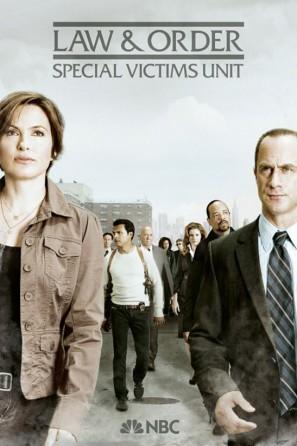 Watch Movie Law & Order: Special Victims Unit - Season 7