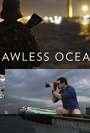 Watch Movie Lawless Oceans - season 1
