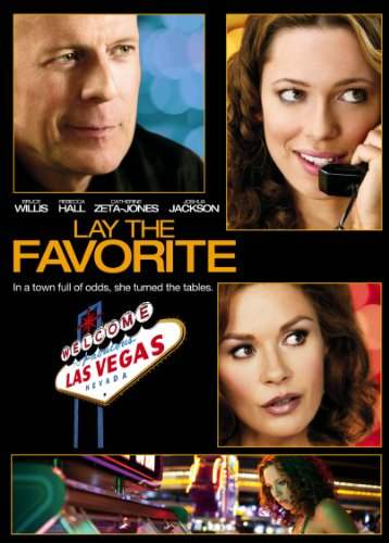Watch Movie Lay the Favorite