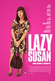 Watch Movie Lazy Susan