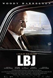 Watch Movie LBJ