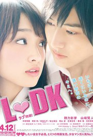 Watch Movie L.DK