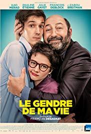 Watch Movie Le gendre de ma vie